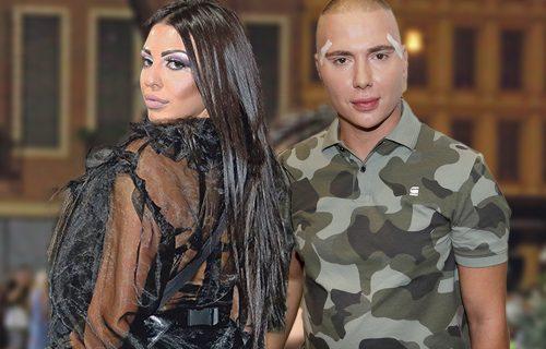 Maju Marinković tuže zbog PREVARE: Vlasnicima butika UKRALA je 10.000 evra-Brendon otkrio sve detalje