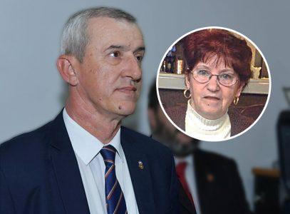 Srpski političar izvršio SAMOUBISTVO: Zbog zločina ćerke Jelene presudio sebi u stanu u Beogradu