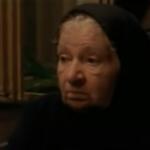 """Baka iz filma """"Rane"""" rodila našeg ČUVENOG glumca: Umalo oboje UMRLI u porodilištu, a onda je počela borba"""