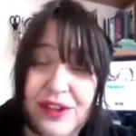 Misli da se ljudi vakcinišu jer su PLAĆENI?! Pevačica vređala građane: Vi ste DEBILI i narkomani (VIDEO)