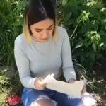 Marijanu uhvatio dečko u PREVARI: Odveo ju je izvan grada i osvetio joj se na nesvakidašnji način (VIDEO)