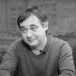 Marku Živiću je bivša žena Nataša Pavlović bila velika PODRŠKA i nakon razvoda, a OVAKO je pričao o njoj