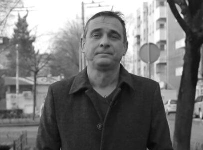Ogromno srce Marka Živića: Glumac pomogao SLEPOJ DEVOJČICI i postao velika zvezda u Hrvatskoj