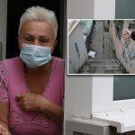 Goran nije hteo da se vakciniše, pa UMRO ispred kuće od korone: Supruga Slavica kroz plač opisala UŽAS