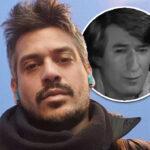 Sin Marine Tucaković tvrdi da je Toma bio UDBAŠ: Zaštitnik lika i dela pokojnog pevača Laći poručio OVO