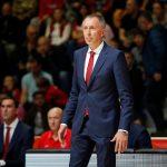 Veliki povratak na pomolu: Milan Tomić opet pred vratima ABA lige