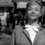 Da li se sećate? Ovo je bila prva ULOGA Milene Dravić nakon koje ju je zavoleo CEO SVET! (VIDEO)