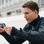Stiže CRNA AJKULA: Gejmerski telefon sa Snapdragon procesorom i superbrzim punjačem (VIDEO)