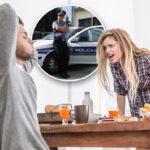 Drama u Hrvatskoj: Žena zbog jedne PSOVKE upućene mužu završila na sudu - evo kako se BRANILA