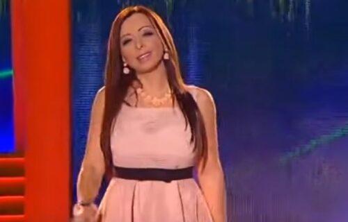 """""""Bila sam sigurna da neće stati dok me ne UBIJE"""": Naša pevačica preživela je PAKAO sa bivšim mužem"""