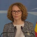 """Ministarka izjavila: """"Zajedno smo jači"""" - Severna Makedonija se uključuje u sistem NATO odbrane!"""
