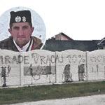 """""""Plašio se za MAJKU"""": Tetka ubijenog Nikole (34) iz Prigrevice o grafitu koji je nagovestio HOROR (FOTO)"""