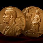 Dobitnik NOBELOVE nagrade za književnost: Titulu poneo ovaj PISAC, u trci bio i Srbin