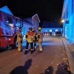 Lukom i strelom UBIJA i ranjava ljude: Teroristički NAPAD u Norveškoj?