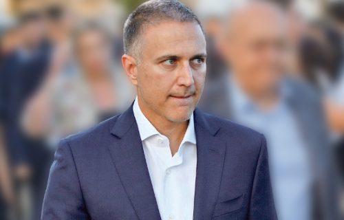Stefanović vrbovan da SRUŠI Vučića! Ministar odbrane vodio grupu zaverenika protiv predsednika Srbije