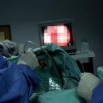 Žena (57) otišla kod lekara zbog ZAPUŠENOG nosa, a ono što su unutra našli je sve ZAPREPASTILO