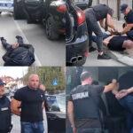 PROŠIRENA ISTRAGA o ubistvu porodice Đokić: Podnet predlog za određivanje pritvora braći Milošević