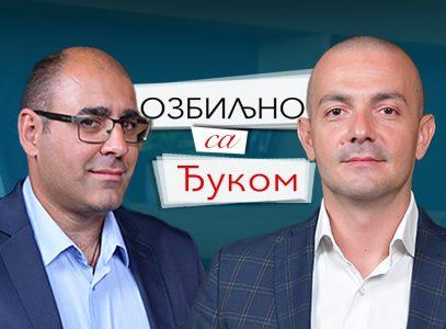 """EKSKLUZIVNI VIDEO! """"Otkrio sam kuću strave u Ritopeku, a Stefanović mi je rekao da ne ulazim u nju""""!"""