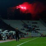 Oštre reči Stanojevića: Kada je Partizan bio kandidat za titulu?