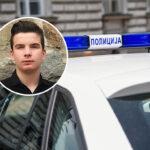 Kupila mu slatkiše pre zločina: Otkriveno zašto je Veljko zaklao babu Vericu, tražio joj je JEDNU STVAR