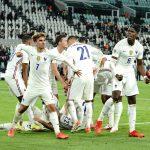 FIFA ponovo na udaru javnosti zbog Katara: Najveći problem pred odlazak na Mundijal će imati Francuzi