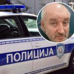 Objektiv saznaje: Uhapšen sin Gorana Džonića zbog UBISTVA porodice Đokić