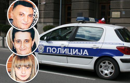 Policija pronašla DUŽNIKE ubijenog Đokića: Otac jednog od njih je pre pet godina Goranu napravio UŽAS