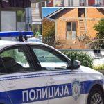 Ovo je kuća u kojoj se desilo SILOVANJE devojčice: Užas kod Petrovca na Mlavi POTRESAO celu Srbiju (FOTO)