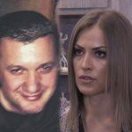 Dijana Hrkalović poslala LJUBAVNIKA da ubije Vladu Popa?! Nisu se odvajali, pa ga policija privela