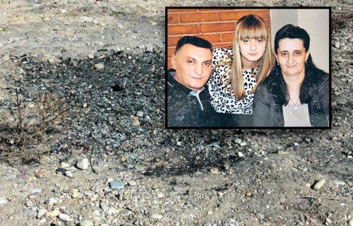 Zašto ubice nisu uzele NAKIT porodice Đokić? Postoji RAZLOG zbog čega je spaljen sa telima porodice