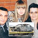 Ubica Đokića uzeo KLJUČNI DOKAZ: Policija više puta ispitivala jednu osobu, imao je bombu, rvali su se