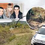 Ubice Đokića UKRALE kola u Beogradu: Ovo je ISTINA o misterioznom crvenom automobilu