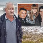 Džonića unervozila jedna POSETA noć uoči ubistva: Likvidirao Đokiće zbog 10 hiljada evra?