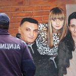 Novi DETALJI iz istrage zločina kod Aleksinca: Ubica prerušen u POLICAJCA zaustavio Gorana Đokića?