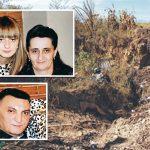Procurili novi PODACI istrage monstruoznog zločina u Aleksincu: Đokići ubijeni zbog 500.000 evra?
