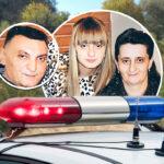 """DRAMA zbog ubistva porodice Đokić se nastavlja: """"Živimo u PAKLU, prete nam, ukaljana nam je čast"""""""