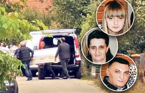 """""""Nema dileme, ONI su likvidirali porodicu Đokić"""": Ubice odali ovi TRAGOVI, nisu uspeli da ih uklone"""