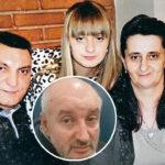 Kako je OTKRIVEN Goran Džonić? Nakon ubistva, meštanin ga prepoznao zbog neverovatnog DETALJA