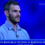 """Greška u """"Poteri"""" o kojoj se priča: Ni Memedović nije ništa primetio, a desio se veliki propust!"""