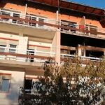 Ovo je kuća u Kaluđerici u kojoj je izbio POŽAR: Pronađeno telo MRTVE STARICE (FOTO)