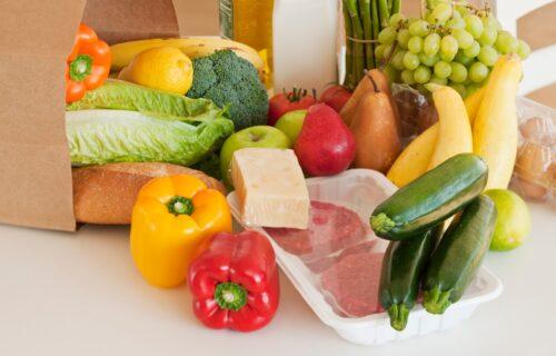 Bogate su GVOŽĐEM: Ako bolujete od anemije, OVIH 10 namirnica treba da uvrstite u svoju ishranu