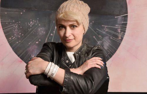 """Potresna ISPOVEST električara na Boldvinom filmu: """"Držao sam Halinu u NARUČJU dok je umirala"""" (FOTO)"""