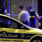 TROJE SRBA stradalo u Hrvatskoj: TRAGEDIJA na autoputu, sudar kamiona i automobila kod Okučana (FOTO)