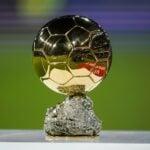 Objavljene kvote za osvajača Zlatne lopte: On je glavni favorit, ovo je realno sramota!