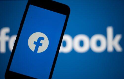 Facebook zna svaki vaš korak: Evo kako da isključite SKRIVENU digitalnu mapu na svom nalogu