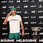 Tron nikada nije bio ugroženiji, ali Đoković nastavlja da vlada: Federerov novi pad i korak ka penziji
