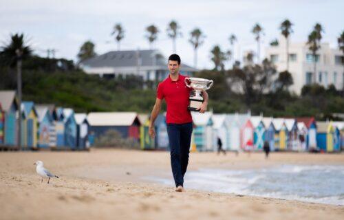 Da li je Đoković doneo odluku koju čeka ceo teniski svet? Rok je prošao, sve oči uprte u Novaka!