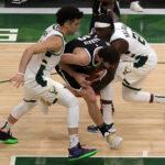 Vasa Micić dobio brutalno pojačanje: NBA šampion stigao na Bosfor (FOTO)
