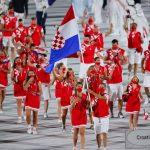 Hrvati u strahu: Zbog antidoping agencije im preti ista sudbina kao Rusima!