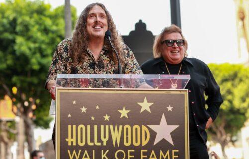 Proslavljeni svetski muzičar nosi SRPSKO PREZIME: Poreklom je iz naše zemlje, a Amerika ga OBOŽAVA